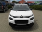 Citroën Poděbrady :: Citroën C3 Nová Feel 1.2 Pure Tech 82k
