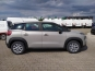 Citroën Poděbrady :: Citroën C3 Air Cross Live 1.2 Pure Tech 82k man