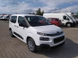 Citroën Poděbrady :: Citroën Berlingo Live 1.2 Pure Tech 110k