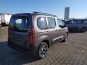 Citroën Poděbrady :: Citroën Berlingo Feel 1.5 Blue Hdi 100k šedá PLATINUM