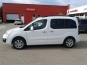 Citroën Poděbrady :: Citroën Berlingo Nové Feel Edition 1.6Vti 120k