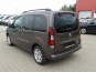 Citroën Poděbrady :: Citroën Berlingo Shine 1.6 BlueHdi 100k
